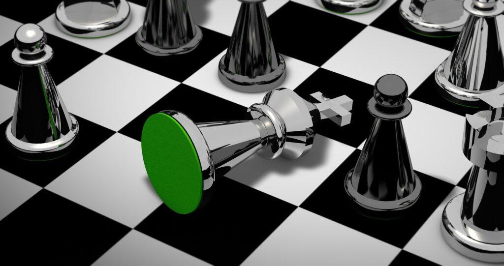 Obtenir toutes les informations pour élaborer une stratégie commerciale efficace et pérenne